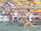 Atletismo da Rússia é banido da Olimpíada após escândalo de doping