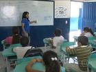 Seca altera cronograma de aulas em escolas de 20 municípios da Paraíba