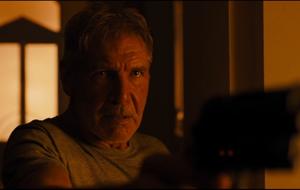 Blade Runner 2049 | O futuro chegou no primeiro teaser trailer