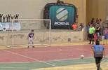 Equipes conquistam título da Copa da Juventude em Corumbá