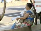 Instituto registra dia mais quente do ano na região noroeste paulista