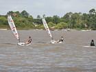 Prefeitura divulga relatório de balneabilidade em Porto Alegre