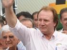 PMDB expulsa Júnior Friboi por apoiar adversário nas eleições em GO