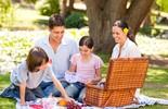 Inspire-se para viver momentos em família (Divulgação)