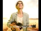Autor de hit com Pollo lança versão acústica de 'Vagalumes' em CD; ouça