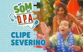 Clipe Severino