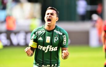 Cartola FC: Victor, Dudu, Sheik, Otávio e Barrios desfalcam a rodada #16