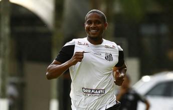 Reforço do Atlético Nacional, Valencia foi ignorado pela Chape, diz agente