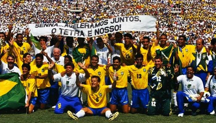 Não Importa O Que Você Seja Quem Ayrton Senna: Filtrado Por Ayrton Senna