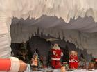 Ivan Lins e especiais de Natal são opções culturais para fim de semana
