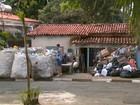 Aumenta número de notificações por problemas em calçadas de Campinas