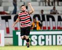 Botafogo encaminha contratação de João Paulo por três anos: veja gols!