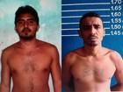 Direção da maior penitenciária do RN confirma fuga de dois detentos