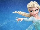 Peça 'O Natal de Elsa e Anna' chega a Nova Friburgo, RJ, neste domingo