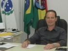Diploma de prefeito dono de shopping é cassado por abuso econômico
