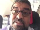 'Dudu Iscariotes': Paes é alvo da malhação do Judas em Maricá, RJ