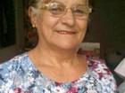 Servidora morre após ser picada por cobra durante férias em sítio de MT