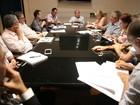 Prefeitura de Fortaleza anuncia 10,67% de reajuste para servidores