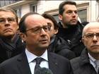 França e Rússia fazem novos ataques contra o Estado Islâmico na Síria