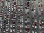 Venda de veículos cai 27,9% no ano  (Paulo Whitaker/Reuters)