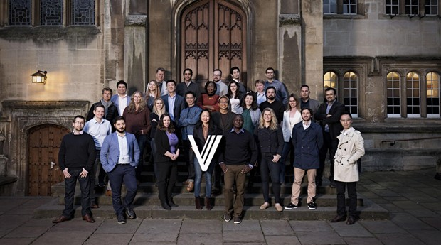 Empreendedorismo social: os representantes da s 30 finalistas do The Venture participam da Semana de Aceleração na Universidade de Oxford  (Foto: Divulgação)