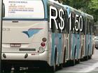Falta de educação de usuários leva prefeitura a cortar passagem gratuita