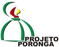 Poronga (Foto: Telecurso)