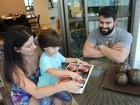 Para evitar síndrome do ninho vazio, mães mentalizam felicidade dos filhos
