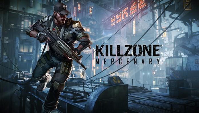 Killzone Mercenary: dicas para mandar bem no game (Foto: Divulgação)