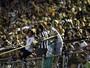 CBF adia partida entre Botafogo e Grêmio para dia 4 de setembro