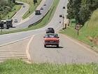 Novo limite de velocidade na Rodovia Raposo Tavares é avaliado pela Artesp