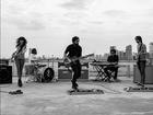 Bandas independentes se apresentam em Petrópolis, RJ, neste sábado