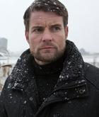 Martin Meisner