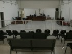 Novo Fórum de Avaré começa a funcionar 1 ano após 'inauguração'