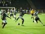 Liderança, 100% e zero gols: Inter visa ampliar sequência diante do Noroeste