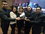 EPTV venceu o Prêmio nacional Petrobras por melhor reportagem