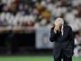 Pekerman vê colombianos com mais chance de seleção atuando no Brasil