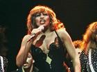 Beyoncé usa body similar ao de Tina Turner em 79. Quem vestiu melhor?