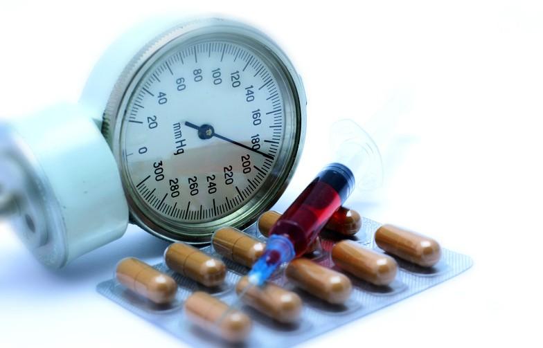 Herança genética pode ser atenuada com hábitos saudáveis; descubra (Foto: Creative Commons)