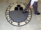 Banco italiano Monte Paschi cortará empregos e fechará agências