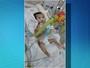Drama: bebê aguarda com urgência procedimento do coração pelo Estado