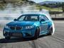BMW M2: primeiras impressões