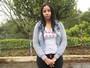'Estava com linfoma', diz filha no velório de Mário Sérgio