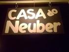 Identidade Cultural é tema de 'Bate Papo' na Casa Neuber, em Boa Vista