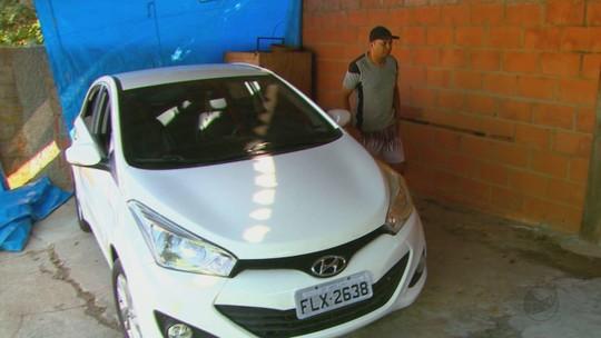 Dobra o número de furtos de veículos em Leme, aponta SSP