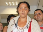 'Justiça está sendo feita', diz mãe de Eduardo após PM-RJ afastar policiais