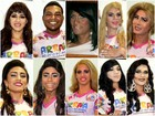 'Garota Fefap Gay' abre calendário oficial da Quadra Junina do Amapá