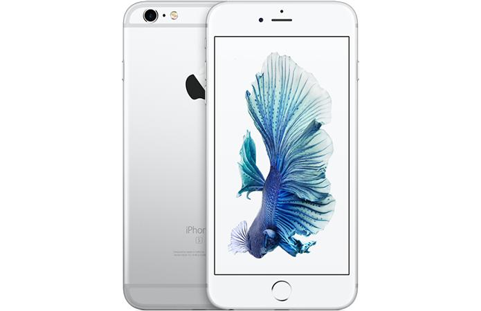 Com R$ 19 mil, você poderia comprar quatro iPhones do modelo mais caro, com 128 GB (Foto: Divulgação)