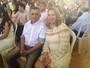 Ação Global realiza casamento de 150 casais em Mossoró