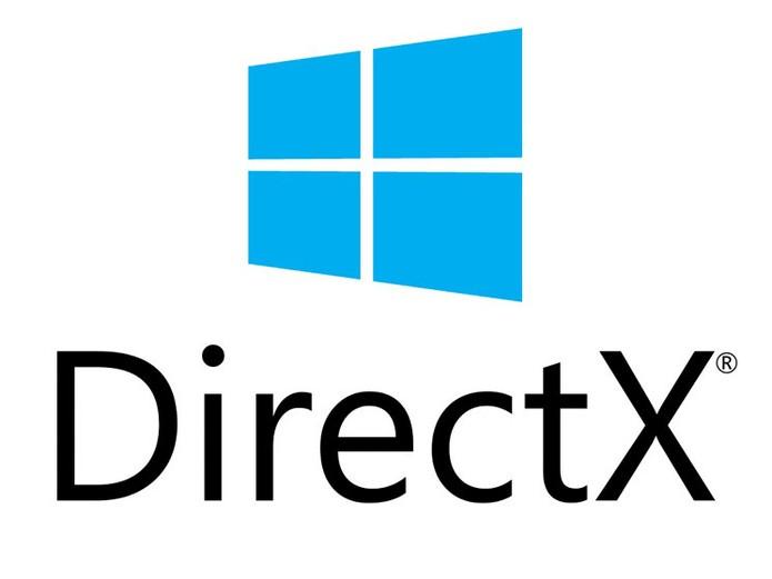 Directx (Foto: Divulgação/Microsoft)